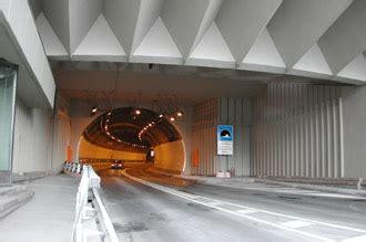 tarifs 2017 du tunnel du mont blanc 123 savoie