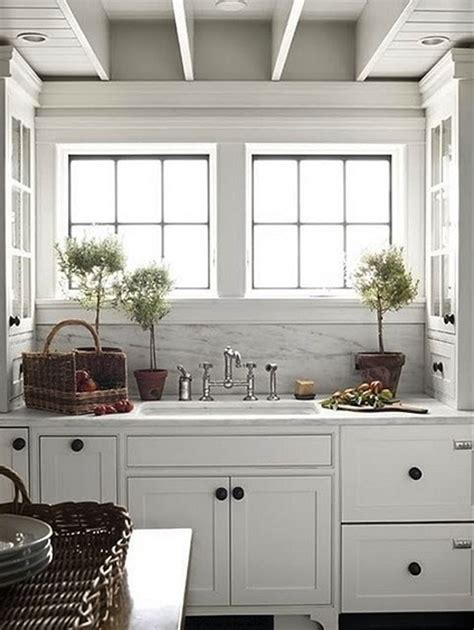 Home Depot Bathroom Sinks Canada by The Zhush My Kitchen Dilemma