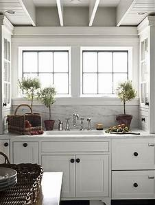 the zhush my kitchen dilemma With kitchen colors with white cabinets with oil change stickers free