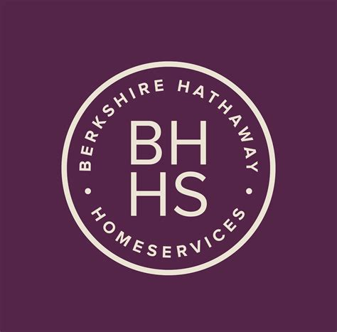 Berkshire Hathaway HomeServices Beverly Hills – Effie Magazine