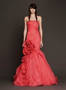 vera wang prom dresses Naf Dresses