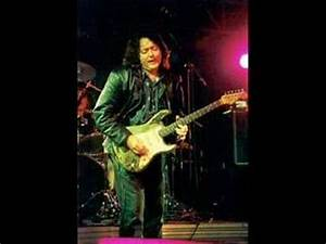 Rory Gallagher Bad Penny : rory gallagher empire cleveland ohio 1991 bad penny youtube ~ Orissabook.com Haus und Dekorationen
