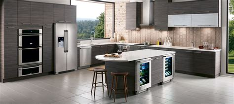 electrolux wins big   adex awards goedekers home life