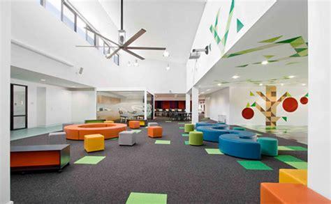 selecting   effective interior design school