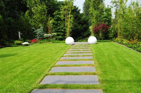 Garten Und Landschaftsbau Düsseldorf by M 252 Llender Garten Und Landschaftsbau Krefeld Galerie