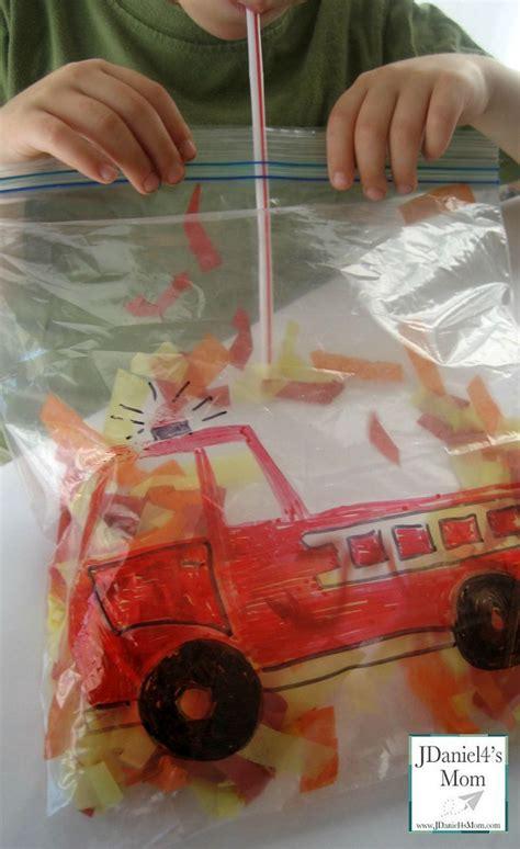 the 25 best truck craft ideas on 447 | 5ce62ead3e4039f3f9859f4f8bf1c71d fire safety crafts preschool fire safety
