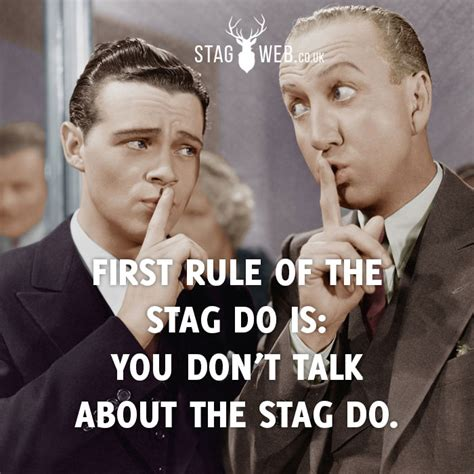 Do Meme - stag do memes the funniest stag party memes stagweb
