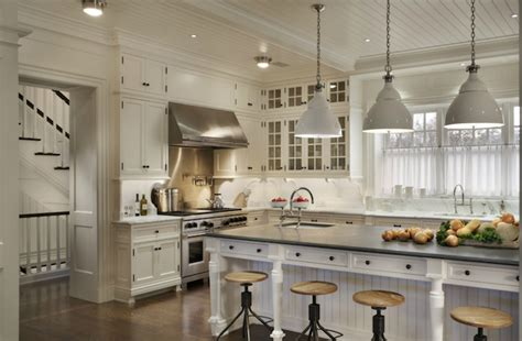 white kitchen remodeling ideas kitchen white kitchens 011 white kitchens designs