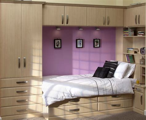 fitted wardrobes for small bedrooms fitted bedroom designs photos and video wylielauderhouse com
