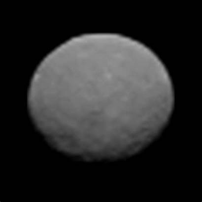 Planet Dwarf Ceres Pluto Mercury Nasa Animation