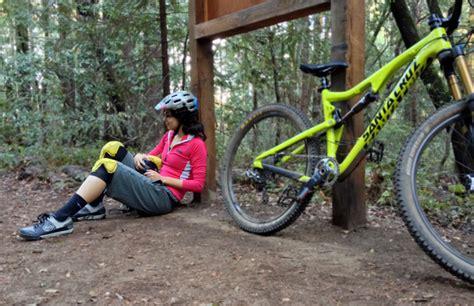 bike wear review ground effects 39 mtb apparel for women bikerumor