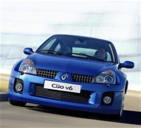 renault clio v6 nfs carbon 2003 renault clio v6 specifications carbon dioxide