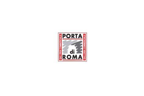 Centro Commerciale Porta Roma by Centri Commerciali