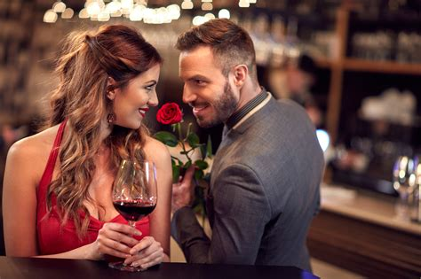 romantic pick  lines  sweet lovely funny pick