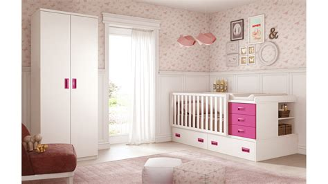 chambre complete b unique chambre de bébé complete vkriieitiv com