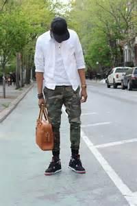 Men Jordan Outfits Tumblr