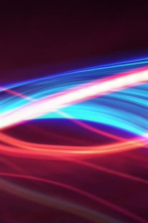 Cool Neon Wallpapers For Iphone Wallpapersafari