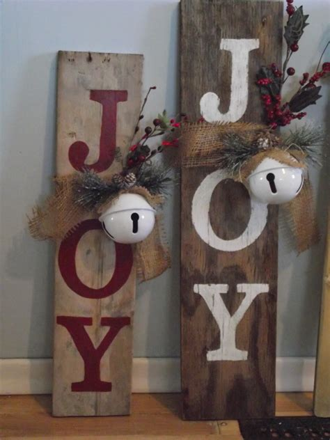 country mom  home christmas crafts  sneak peak