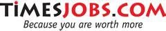 Timesjobs Resume by Timesjobs Fairs In Mumbai Delhi And Dehradun