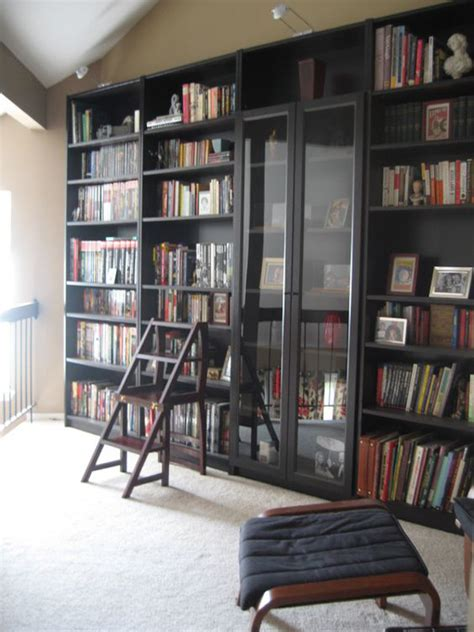black billy bookcase with doors bookshelf with doors 20 simple ikea billy bookcase for limited space home