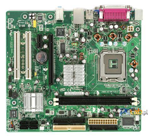 Intel D101ggc Pclabpl