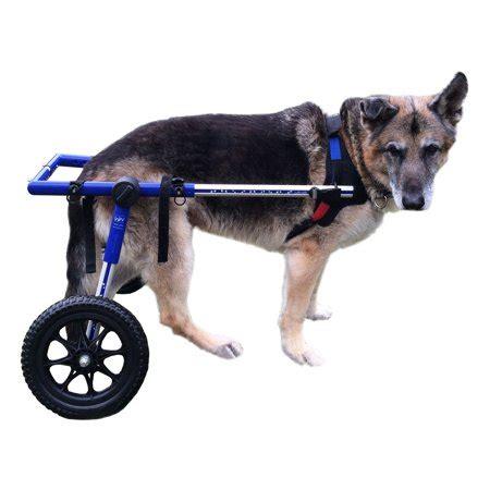 dog wheelchair  large dogs   lbs veterinarian