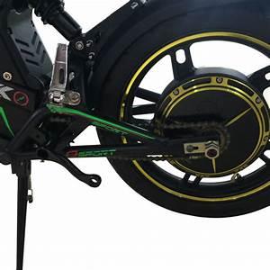Moto Zero Prix : prix bas la mode conception puissant moteur vert z ro motos lectrique adulte lectrique moto ~ Medecine-chirurgie-esthetiques.com Avis de Voitures
