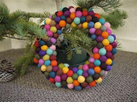 Basteln Zu Weihnachten Mit Kindern