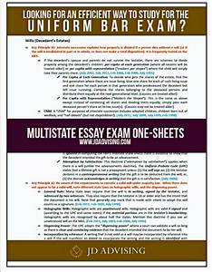 Examples Of Thesis Statements For Persuasive Essays Essays On Examination In English Essay On Hero English Literature Essays also Essay On Health Essays On Examination Psychology Dissertation Titles Essays On  Persuasive Essay Topics For High School Students