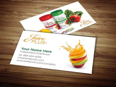 Juice Plus Business Card Design 6 Sample Business Plan For Job Interview Dental Practice High School Students Letter Samples Free Download Format Australia Youtube Channel Hydroponics Farm Example Enclosure