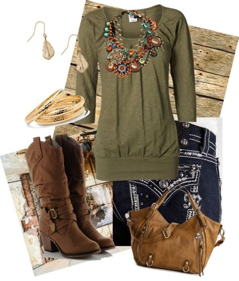 best 25 country fashion ideas pinterest country style clothes country chic outfits and
