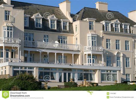 what style house do i regency style house stock photo image of white vast