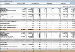 Free Cash Flow Berechnen : excel vorlagen shop powered by controlling ~ Themetempest.com Abrechnung