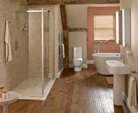 Cottage Bathroom Designs by Designing The Cottage Bathroom Bathstore