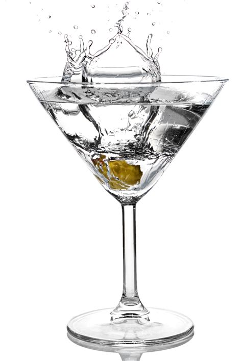 martini drink blame it on the martini essential style for men