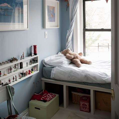 small bedroom solutions 40 cool apartment storage ideas ultimate home ideas