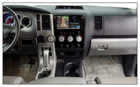 "Best Buy: Alpine 9"" BuiltIn GPS CD/DVD Builtin Bluetooth"