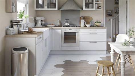 chion du monde de cuisine deco cuisine maison du monde awesome cuisine maisons du