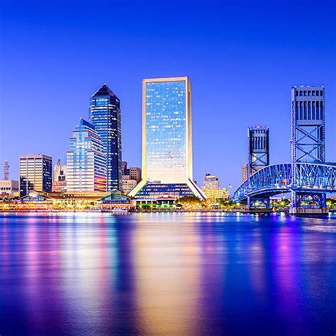 Jacksonville, Florida - Campus and Community - Mayo Clinic ...