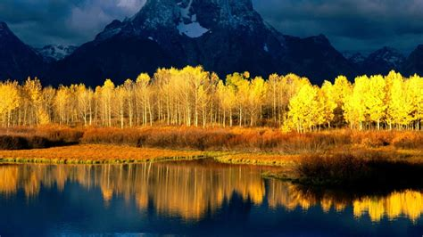 Fall Backgrounds For Desktop Computers by 25 Awesome Fall Wallpapers For Your Desktop
