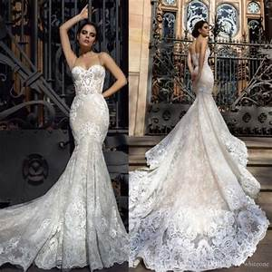 crystal design onuka pre owned wedding dress on sale 71 off With crystal design wedding dresses price