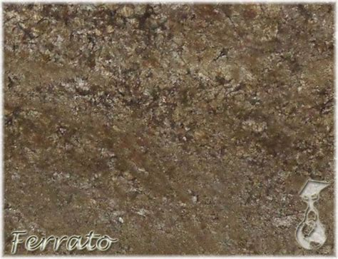 in stock granite slabs the top shop
