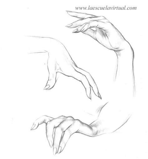 las 25 mejores ideas sobre manos entrelazadas dibujo en madreview net