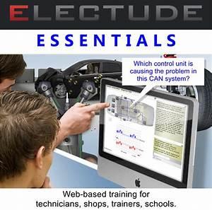 Electude E