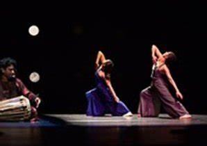 Indian Contemporary Dance Costumes   www.pixshark.com ...