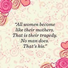 Amazing Mothers Day Quotes. QuotesGram
