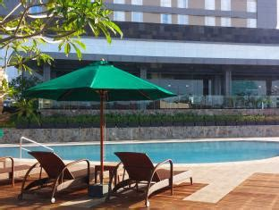 Makassar Hotels Indonesia Great Savings And Real Reviews