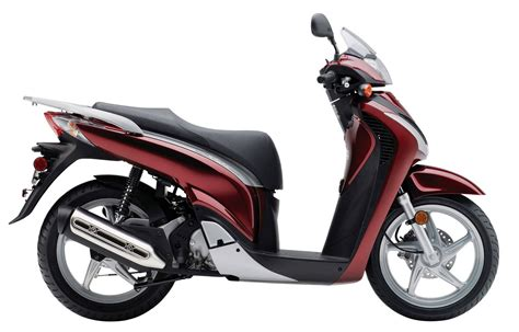 Sh150i Image by 2010 Honda Sh150i Scooter Motorcycle Wallpapers Gallery