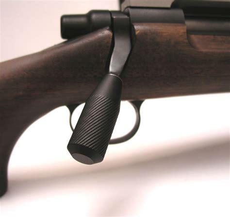 remington 700 tactical bolt knob remington 700 bolt on tactical bolt knob