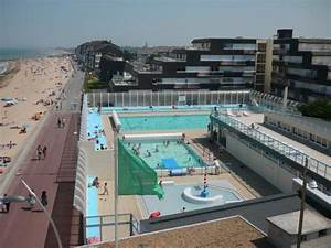 pataugeoire picture of office de tourisme de courseulles With camping courseulles sur mer avec piscine